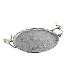 Alvada Decorative Tray, Large