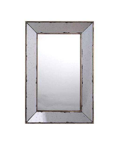 AB Home Tray Mirror