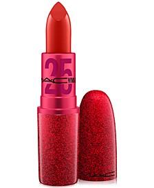 Viva Glam I Lipstick - 25th Anniversary