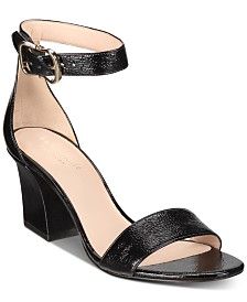 kate spade new york Susane Sandals