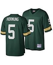 Paul Hornung NFL Fan Shop: Jerseys Apparel, Hats & Gear - Macy's
