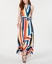 92b3bfb6a7 Highlow Dresses: Shop Highlow Dresses - Macy's