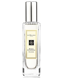Jo Malone London Mimosa & Cardamom Cologne, 1-oz.