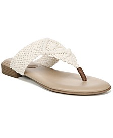 Relax Thong Sandals