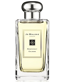 Jo Malone London Grapefruit Cologne, 3.4-oz.