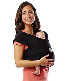 Original Baby Wrap Carrier