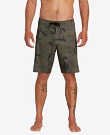 Volcom Lido Solid Mod 20 Shorts