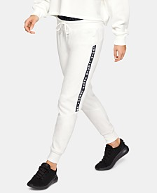 Under Armour Logo Fleece Joggers