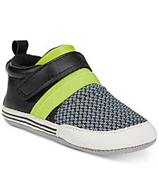 ro + me by Baby Boys Jake Athletic Sneakers