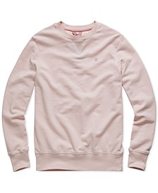Men's Core Sweatshirt, Created for Macy's
