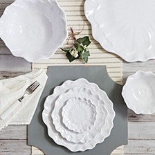 Peony Dinnerware Collection