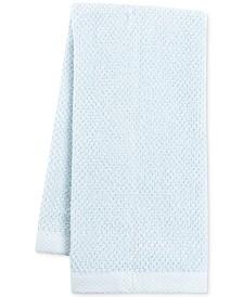 Caro Home Layla Cotton Hand Towel