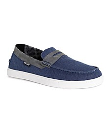 Men's David Shoes