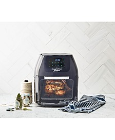 Power AirFryer Oven, 6-Qt.