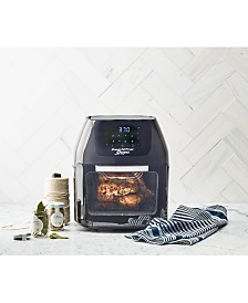Tristar 6-Qt. Power Air Fryer Oven