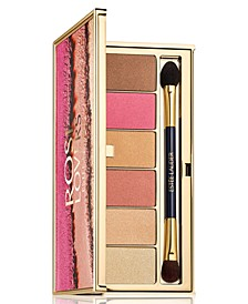 Rose Lovers Eyeshadow Palette