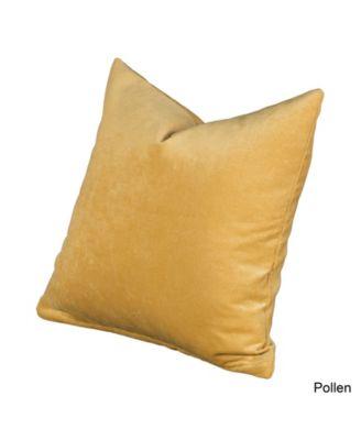 Padma Pollen 20