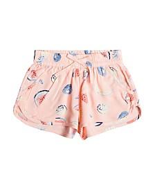 Sunny Sunny Beach Shorts
