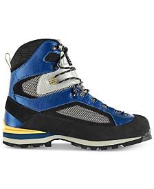Karrimor Men's Hot Ice Mountain Waterproof Mid Boots from Eastern Mountain Sports
