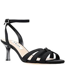 Nina Coralee Sandals