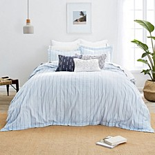Pacifica Bedding Collection