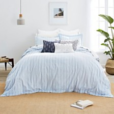 Splendid Pacifica Bedding Collection