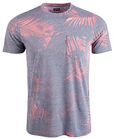 Levi's® Men's Foliage T-Shirt
