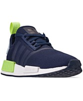 0196aaa46 adidas nmd - Shop for and Buy adidas nmd Online - Macy s