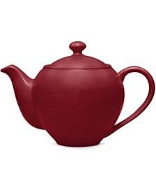 Colorwave Small Teapot 24 oz