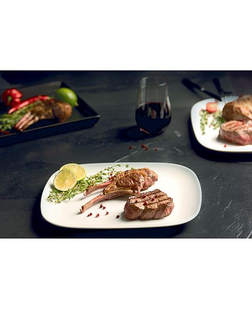 Villeroy & Boch CLOSEOUT! New Fresh Collection