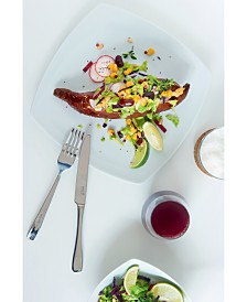 Villeroy & Boch Simply Fresh Collection