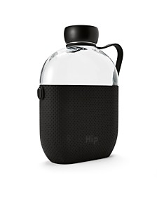 Hip Water Bottle 22-Oz.