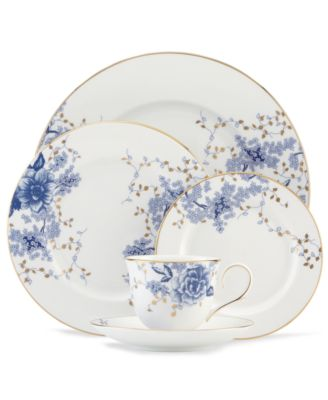 Garden Grove 5-Piece Place Setting