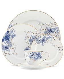 Lenox Garden Grove 5-Piece Place Setting