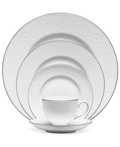 Wedgwood English Lace Collection