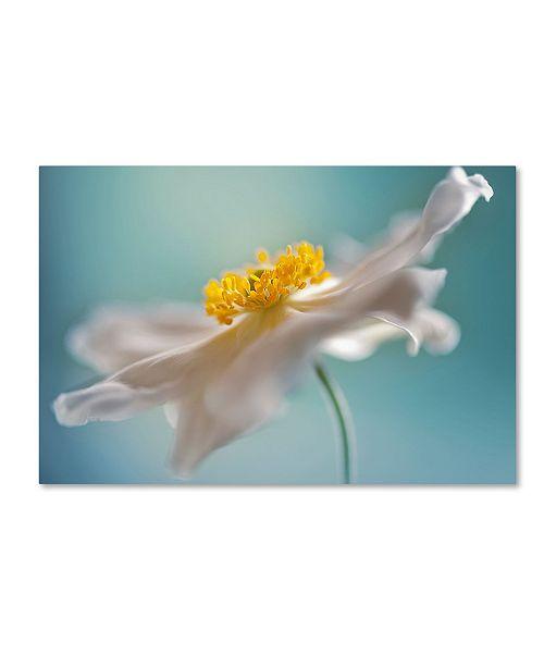 "Trademark Global Jacky Parker 'Autumn Reverie' Canvas Art - 47"" x 30"" x 2"""