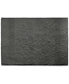 "Sanders Cotton 17"" x 24"" Bath Rug"