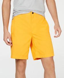 """DKNY Men's 9"""" Shorts"""