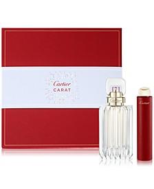 2-Pc. Carat Eau de Parfum Gift Set