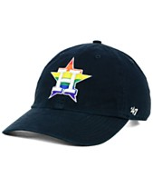 2cb5764f50ea16 houston astros hats - Shop for and Buy houston astros hats Online ...