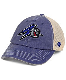 Top of the World UNC Asheville Bulldogs Wicker Mesh Cap