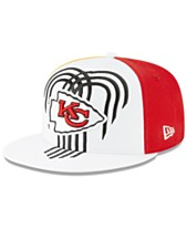 79f767dcf Kansas City Chiefs NFL Fan Shop: Jerseys Apparel, Hats & Gear - Macy's