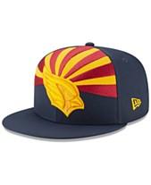50aadc11a27b Men s Hats - Macy s