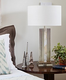 Chesney Table Lamp