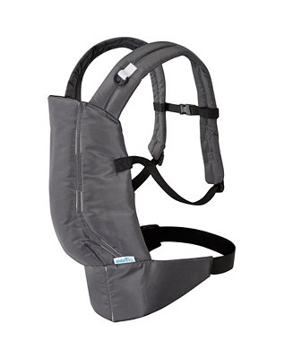Natural Fit Carrier