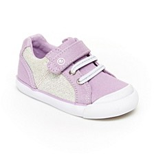 Toddler Girls Parker Closed Toe Sneaker