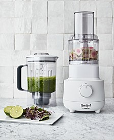 by Cuisinart Combo Blender and Food Processor, Created for Macy's