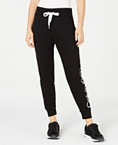 efdc7a2c2cf4a Calvin Klein Performance and Activewear for Women - Macy's - Macy's