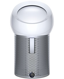 Dyson BP01 Pure Cool Me Purifying Fan
