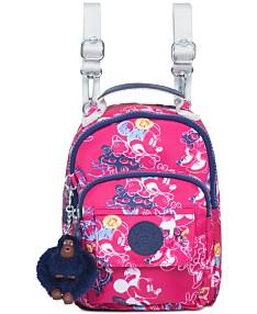 96e49ac99d5e Disney Backpack - Macy's